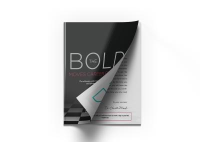 BoldMoves_Mockup4